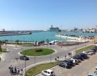 Porrello (M5S) vertenza PAS, Autorità portuale di Civitavecchia garantisca stipendi a 80 famiglie
