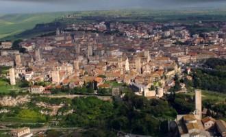 Italia Nostra: il consiglio comunale di Tarquinia chiarisca sugli aspetti ambientali nella zona industriale