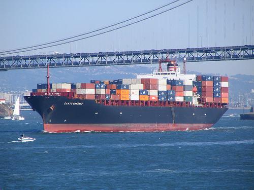 Riunita la Conferenza Nazionale di Coordinamento delle Autorità di Sistema Portuale