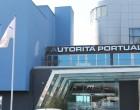 Porto di Civitavecchia, autorizzato il subingresso della Konig S.r.l. alla Privilege Yard S.p.A