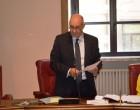 Il presidente Mazzola esprime soddisfazione per lo sblocco dei lavori della Trasversale
