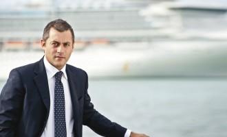 La sfidadei porti della Sicilia occidentale