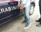 Montefiascone: beccato con trenta grammi di cocaina, un arresto