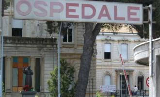 """Andreani (M5S): """"Convochiamo prima possibile un consiglio comunale aperto sull'Ospedale di Tarquinia"""""""