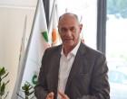 Il sindaco Mazzola revoca a Bacciardi l'incarico di assessore con funzioni di vice sindaco