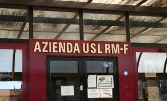 Civitavecchia, la Asl Roma 4 fa chiarezza sui vaccini