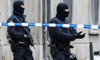 Intelligence francese cosa non ha funzionato alla luce della strage parigina