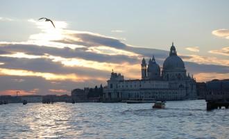 """Duci (Federagenti): """"Anche Venezia nella lista dei porti sotto scacco"""""""
