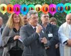 Tarquinia: contributi alle associazioni di volontariato