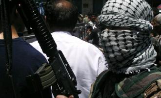 Come sopravvivere ad un attacco jihadista in città