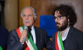 """Ladispoli, Paliotta: """"Collaborazione con tutti gli organi dello Stato"""""""