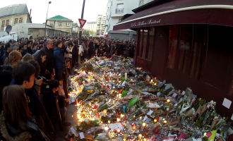 Attentati a Bruxelles, 7 regole per imparare a vivere  nella società del terrore