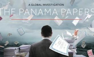 Panama papers: l'informazione condivisa