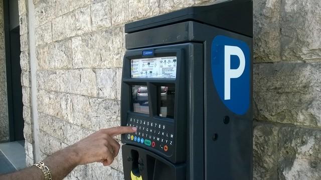 Civitavecchia, aumento ticket parcheggi blu il Codacons contrario presentata proposta alternativa