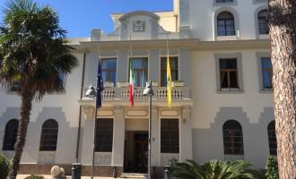 Civitavecchia: Martedi 6 dicembre riparazione perdita idrica