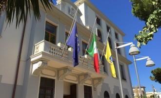 Civitavecchia: Helyos, le precisazioni del Comune