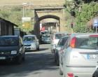 Santa Marinella, passi avanti per l'ampliamento del sottopasso di Via delle Vinacce
