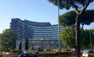 """Silvia Blasi (M5S Lazio): """"Depositata la proposta di legge per l'abolizione dei vitalizi"""""""