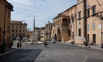 Il Comune di Tarquinia incontra i commercianti nuove opportunità di finanziamento per le attività commerciali