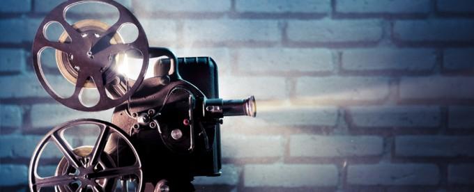 Dal 22 al 25 novembre torna il Cerveteri Film Festival