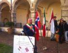 Rifiuti, Landi propone tavolo interistituzionale dei sindaci, parlamentari e consiglieri regionali a Tolfa