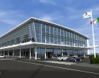 Roma Cruise Terminal: a novembre l'inizio dei lavori del nuovo terminal crocieristico