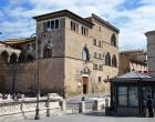 "Weekend di ""Tarquinia a porte aperte"" dedicato ai palazzi Bruschi Falgari e Vitelleschi"