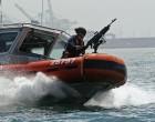 La Guardia Costiera americana premia il Comando Generale del Corpo delle Capitanerie di Porto