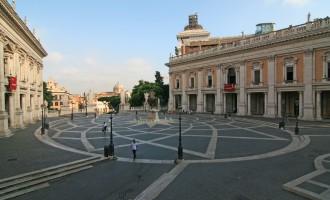 Turismo e promozione, siglata intesa fra Roma Capitale e colosso cinese CTrip