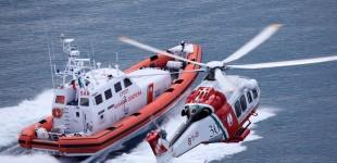 """Prosegue l'attività """"Mare Sicuro 2018"""": la Guardia Costiera interviene su Tarquinia e Montalto di Castro"""