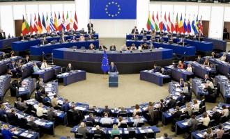 Approvato il bilancio UE  2017: più spazio ai giovani