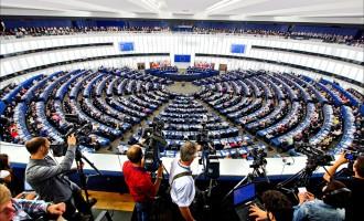 Rifugiati: aiuti d'emergenza per l'inverno e trasferimenti verso altri Paesi EU