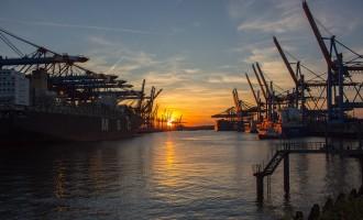 """Assoporti: """"I porti italiani sono pienamente operativi garantendo la sicurezza delle persone e delle merci"""""""