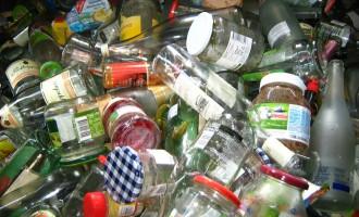Ladispoli, abbandono dei rifiuti identificati gli autori