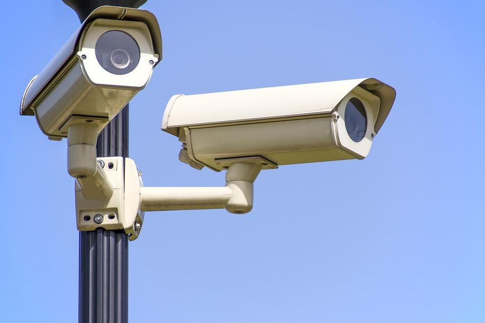 Santa Marinella: videosorveglianza, Wi-Fi comunale e punti luce nelle periferie