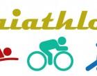 Torna il grande Triathlon a Santa Marinella