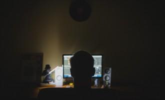A Cerveteri il convegno 'Bulli e Cyberbullismo'