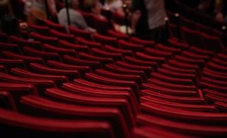 """Al Teatro Auditorium Freccia al via la rassegna """"Risatissime e…"""""""