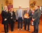 2016 molto positivo per il Lions Club di Tarquinia