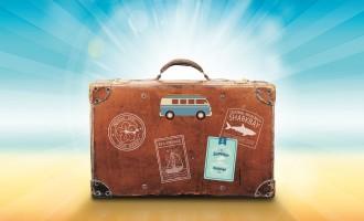 Ecco BagAPP, l'app per il deposito bagagli che ti semplifica la giornata