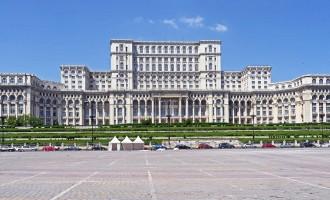 Elezioni del Parlamento della Romania: si vota anche a Ladispoli