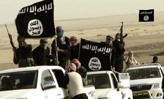 Berlino ed Ankara nel sangue torna la paura dei terroristi dello Stato Islamico