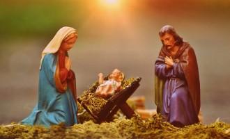 Tutto il Natale di Tarquinia