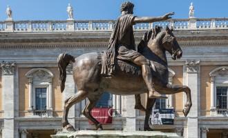 Roma Capitale, Scuole d'Arte e dei Mestieri: riaprono le iscrizioni per l'anno formativo 2018/2019
