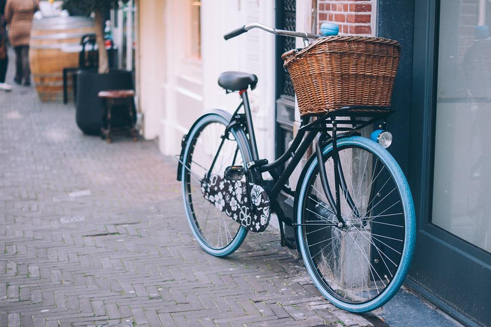 Civitavecchia, pubblicato l'avviso per il bike sharing