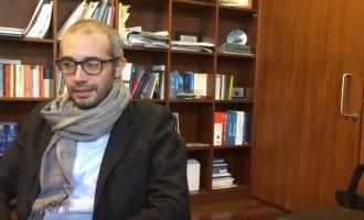 Civitavecchia: il Sindaco Cozzolino interviene sul passaggio di Girolami al gruppo misto