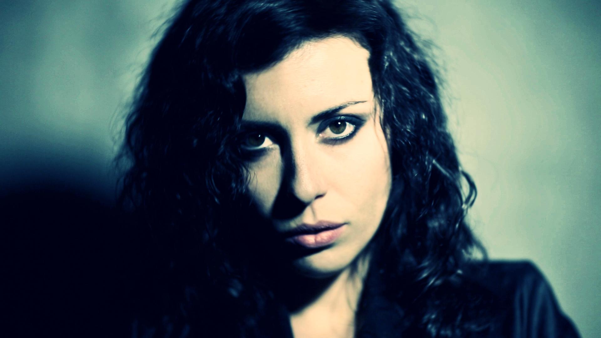 In uscita il nuovo album dei Ravenscry la cantante é la tarquiniese Giulia Stefani