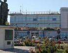 Porto di Civitavecchia,  Port Utilities  difende la propria concessione