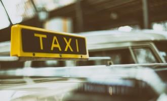 Civitavecchia, regolamento taxi e driver ncc quando si parla di lavoro e cittadini bisogna concertare le scelte