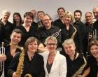 """Domenica al Claudio di Tolfa concerto d'eccezione con la """"Hardanger big band"""""""